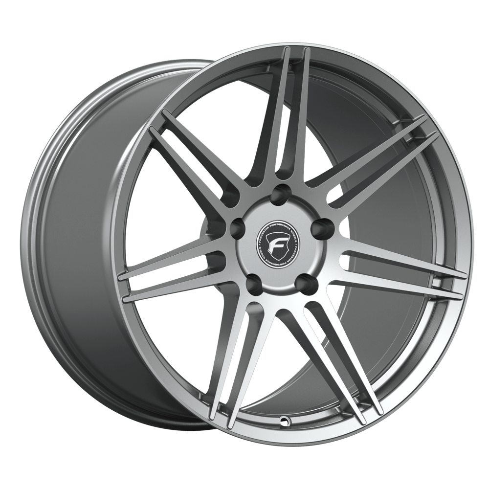 Forgestar CF7S wheel style
