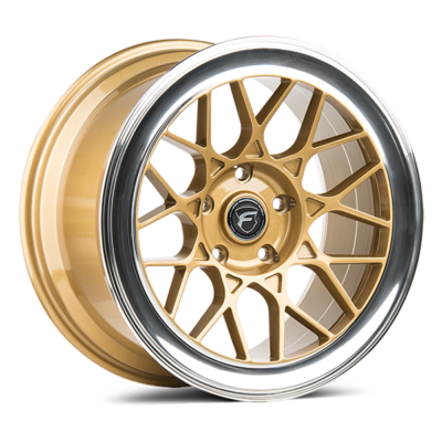 Gold S18