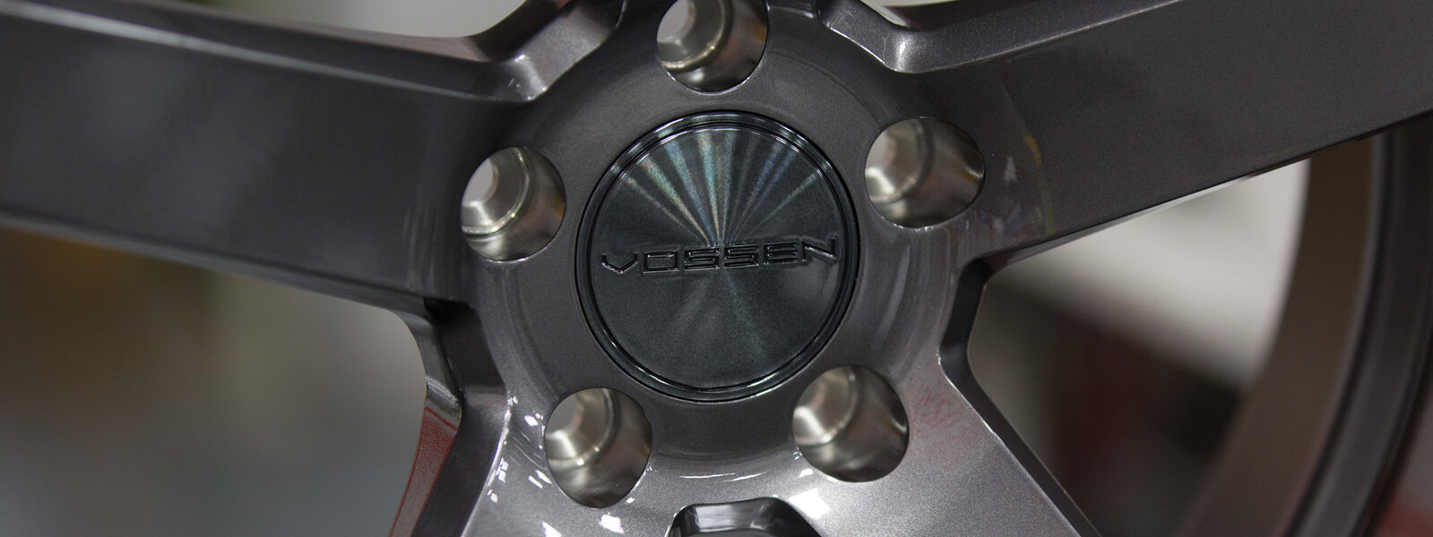 Vossen CV3R close up banner image