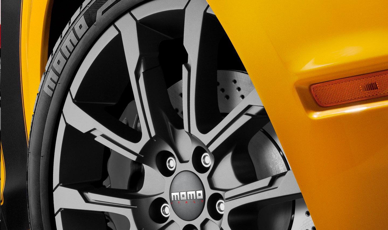 Bildresultat för momo tires
